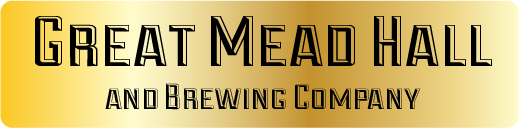 Great Mead Hall & Brewing Company